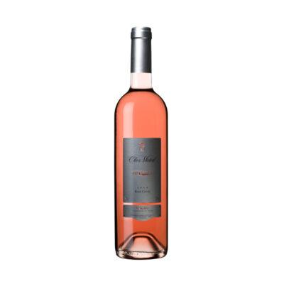 rosé wijn online house of drinks