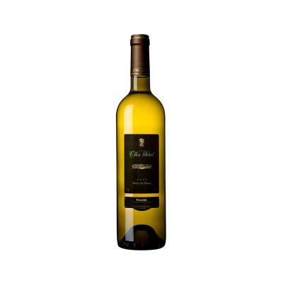house-of-drinks-wine