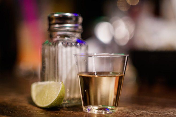 tequila online kopen